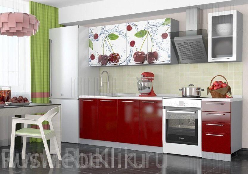 Угловая кухня 2м на 1м60см куплю тарелки для кухни